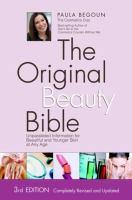 Original Beauty Bible
