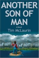 Another Son of Man