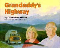 Grandaddy's Highway
