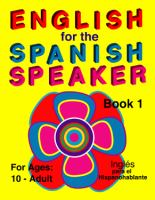 English for the Spanish Speaker