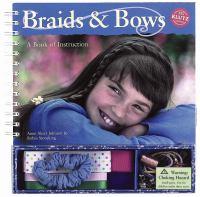 Braids & Bows