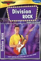 Division Rock
