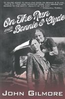 On the Run With Bonnie & Clyde