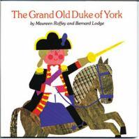 The Grand Old Duke of York