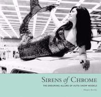 Sirens of Chrome