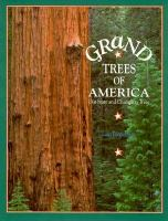 Grand Trees of America
