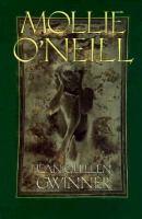 Mollie O'Neill