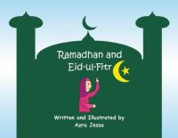 Ramadhan and Eid-ul-fitr