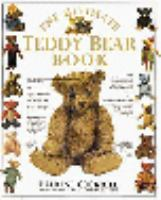 The Ultimate Teddy Bear Book