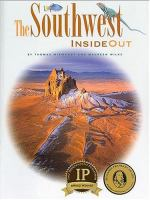 The Southwest Inside Out