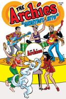 "The Archies ""greatest Hits"""