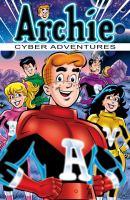 Archie. Cyber Adventures