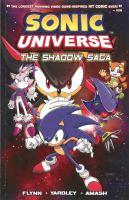 Sonic Universe
