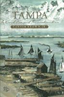 Tampa in Civil War and Reconstruction