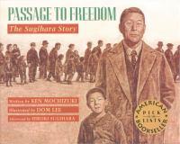 Passage to Freedom