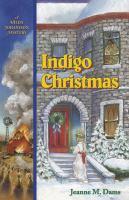 Indigo Christmas