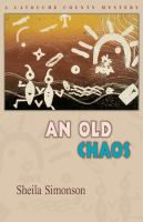 An Old Chaos