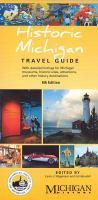 Historic Michigan Travel Guide