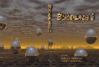 Borderlands 5