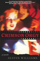 Crimson Orgy