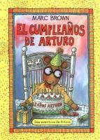 El cumpleaños de Arturo