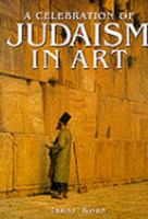 A Celebration Of Judaism In Art