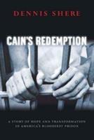 Cain's Redemption