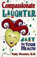 Compassionate Laughter