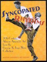 Syncopated Rhythms