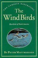 The Wind Birds