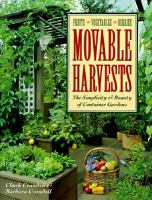 Movable Harvests