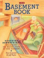 The Basement Book