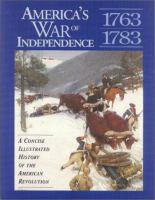 America's War Of Independence