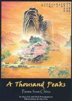 A Thousand Peaks