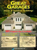 Great Garages