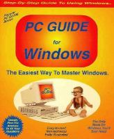 PC Guide for Windows