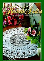 Heirloom Doilies