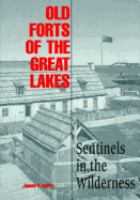 Old Forts of the Great Lakes