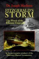 Fitzgerald's Storm