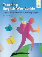 Teaching English Worldwide