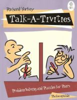 Talk-a-tivities