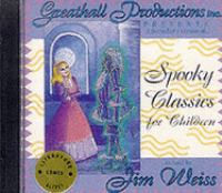 Spooky Classics for Children