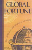 Global Fortune