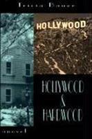 Hollywood & Hardwood