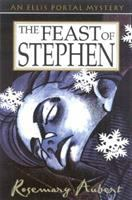 The Feast of Stephen