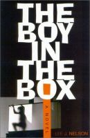The Boy in the Box