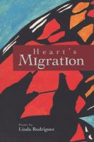 Heart's Migration