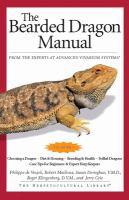 The Bearded Dragon Manual