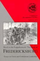 Blood on the Rappahannock
