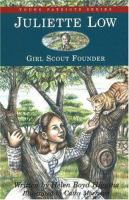 Juliette Low, Girl Scout Founder